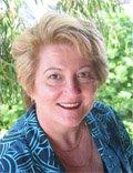 Coleen McClymans, hand analyst