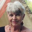 Linda Virgo - Palmist