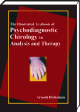 Arnold Holtzman presents: Psychodiagnostic Chirology.