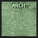 Fingerprints: arch type.