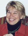 Alana Unger - Hand Analyst