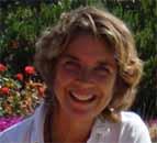 Annelies van der Zee - Handlezer