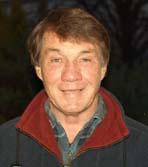 Arthur J. Cunningham - Palmist