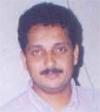 Dr. Dr. Jayanarayang - palmist
