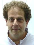 Eran Maresse, PDC chirologist