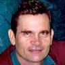 Francis Bevan - palmist, psychic