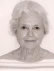 Freda O'Brien - Cheirologist in Johannesburg, South-Africa.