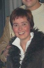 Irene de Bruin - handanalist