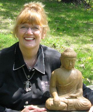 Kathy Dannel Vitcak - hand analyst