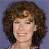 Lori Owen - palmist