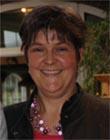 Mieke Schrieks - Handlijnkundige