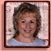 Palmist Myrna Lou Goldbaum