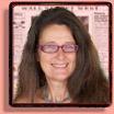 Odette Dumas - Chirologist