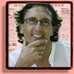 Pascal Stossel - IIHA Hand Analysis Switzerland