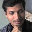Shiv Shankar Singh - palmist
