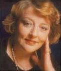 Suzanne Mitchell-Egan, palmist