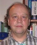 Jürgen Berus, hand reader [handleser] - Bremerhaven, GER