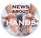 Palmistry & Hand Research