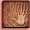 The Palmistry TOP 100 - presented by 180+ professionals Palm Readers!!!