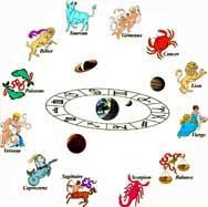 yahoo  horoscope