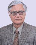 Daya Nand Verma, astropalmist in New Delhi - India