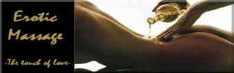 tantric massage stockholm thaimassage skärholmen