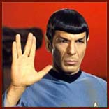 Space between fingers in palmistry Doctor-spock