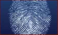 Albert Heyn introduces fingerprint payment