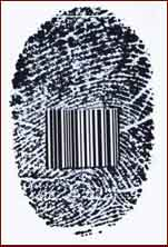 Japan detains 5 with new fingerprint entry checks!