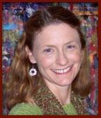 Ronelle Coburn