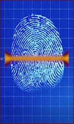 Fingerprint DESI detects drugs and disease
