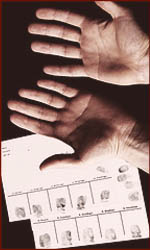 Research says: human skin is like rubber, fingerprint ridges do not enhance hand grip!