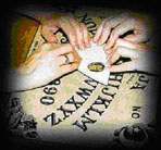 an analysis of the supernatural force ouija boards Category: essays research papers fc title: ouija boards  supernatural force  using a ouija board has become  executive summary of burbank boards essay.