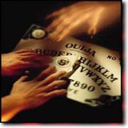 ouija board online,ouija board stories,ouija board rules,ouija board game,play ouija board online,magic 8 ball online,ouija board dangerous,ouija board online game,real ouija board online,