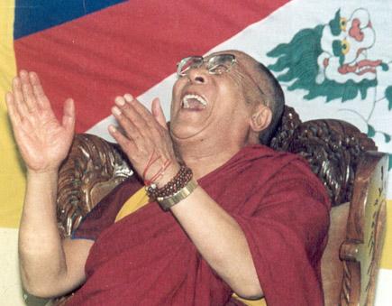 http://www.handresearch.com/thumbs-up/dalai-lama-laughing-hands.jpg