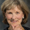 Janet Savage, hand analyst - Stowe, Vermont (US)