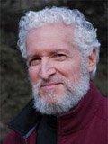 Mark Seltman, astropalmist